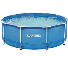 Marimex Florida 3,05x0,91 m10340192