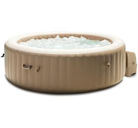 Marimex bazén vířivý nafukovací Pure Spa -Bubble HWS -Intex 28404EX/28426EX