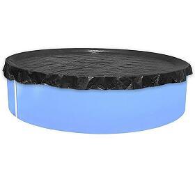 Marimex kruh pro bazény 3,66 mSUPREME -modročerná