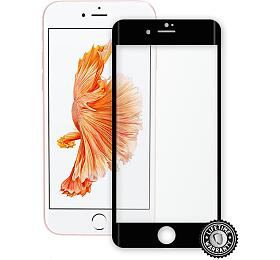 Screenshield™ Apple iPhone 7Tempered Glass protection display
