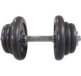 ACRA Činka nakládací jednoruční -20 kg