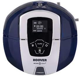 Hoover RBC030/1 011