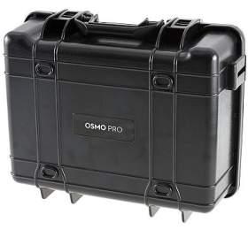 DJI přepravní kufr pro OSMO PRO