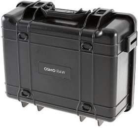 DJI přepravní kufr pro OSMO RAW