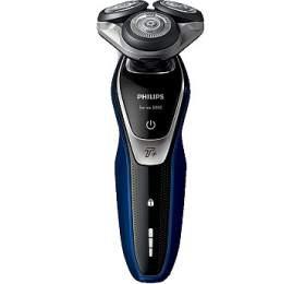 Philips S5572/10