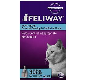 Feliway náplň 48ml