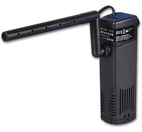 Filtr vnitřní HL-BT 400 s provzduš. Hailea,50-110l