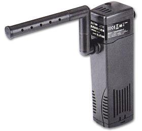 Filtr vnitřní HL-BT 700 s provzduš. Hailea,70-250l