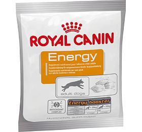 Royal Canin -Canine snack ENERGY 50g