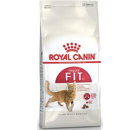 Royal Canin - Feline FIT 32 10 kg