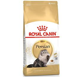 Royal Canin Feline BREED Persian 10 kg
