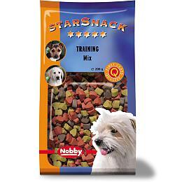 Nobby pamlsek -StarSnack Training Mix 200 g