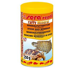 Sera Raffy Mineral - plaz 1000 ml
