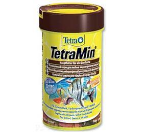Tetra Min - vločky 100 ml