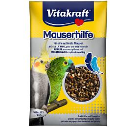 Vitakraft Sittich Mauserhilfe - andulka 20 g
