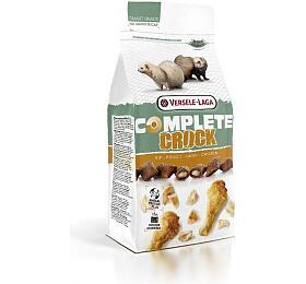 VL Complete Crock Chicken - kuřecí 50 g