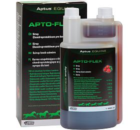 Aptus Equine APTO-FLEX 1000ml