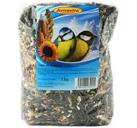 Avicentra 1 kg
