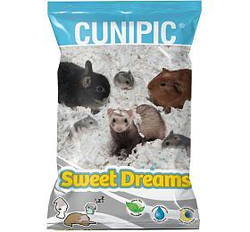 Cunipic 500 g