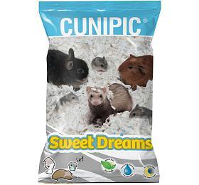 Cunipic 100 g