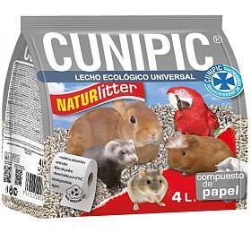 Cunipic 4l