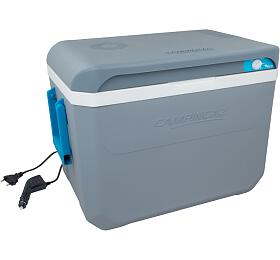 Campingaz Powerbox Plus 36L AC/DC EUPlug, lze připojit na12V