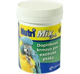 Nutri mix EX- A80 g