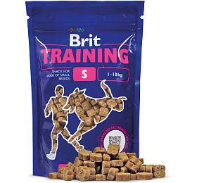 Brit Training Snack S200 g