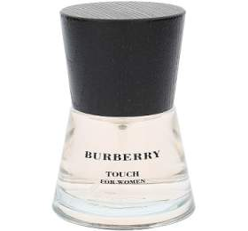 Burberry Touch For Women, 30 ml