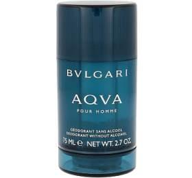 Bvlgari Aqva Pour Homme, 75 ml