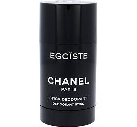 Chanel Egoiste Pour Homme, 75 ml