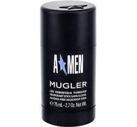 Deodorant Thierry Mugler A*Men, 75 ml