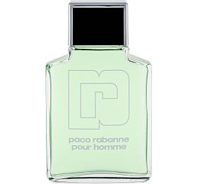 Voda poholení Paco Rabanne Paco Rabanne Pour Homme, 100 ml