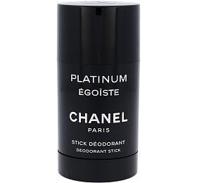 Chanel Platinum Egoiste Pour Homme, 75 ml