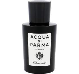 Kolínská voda Acqua di Parma Colonia Essenza, 50 ml