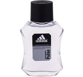Adidas Dynamic Pulse, 50 ml