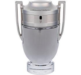 Toaletní voda Paco Rabanne Invictus, 100 ml
