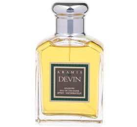 Aramis Aramis Devin, 100 ml