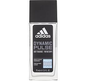 Adidas Dynamic Pulse, 75 ml