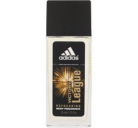 Adidas Victory League, 75 ml