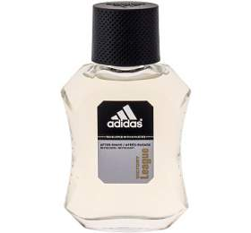 Adidas Victory League, 50 ml