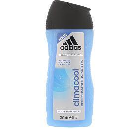 Adidas Climacool, 250 ml