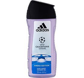 Adidas UEFA Champions League, 250 ml