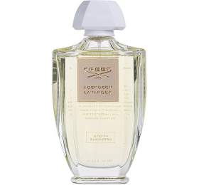Creed Acqua Originale Aberdeen Lavender, 100 ml