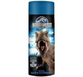 Universal Jurassic World, 400 ml