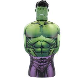 Marvel Avengers Hulk, 350 ml