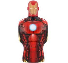 Marvel Avengers Iron Man, 350 ml