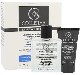 Collistar Men, 100 ml