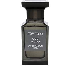 Tom Ford Oud Wood, 50ml
