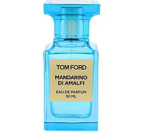 Parfémovaná voda TOM FORD Mandarino diAmalfi, 50ml